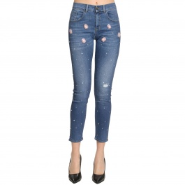 Jeans Pinko 1G138A-Y4EM LUPIN 19