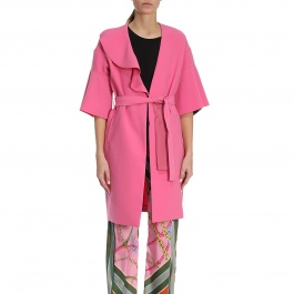 Coat Pinko 1G1361-6786 IMPELLICCIARE