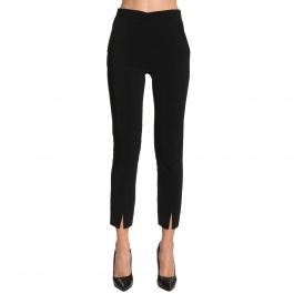 Pants Pinko 1G1336-6781 INCROCIARE