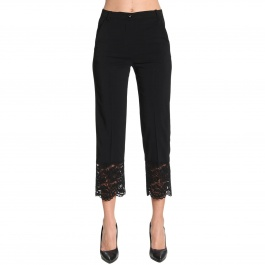 Trousers Pinko 1G132Y-6781 INCOMINCIARE 1