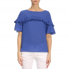 Top Pinko 1G136R-6415 UFFICIARE