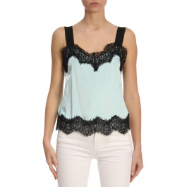 Top Pinko 1G12WM-Y443 INCORONARE
