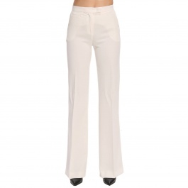 Pantalone Pinko 1B1335-4575 ETTAGONO 1