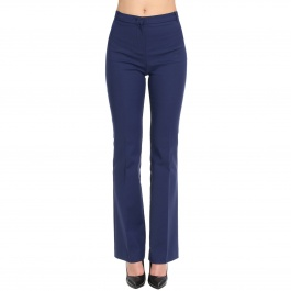 Pantalone Pinko 1B1334-6802 ALLIEVO 12