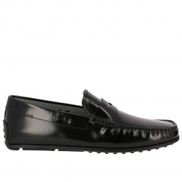 Loafers Tod's XXM0VH00010 AKT