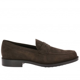 Loafers Tod's XXM0UD00640 0P0