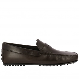 Loafers Tod's XXM0LR00011 D90