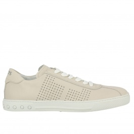 Sneakers Tods XXM0XY0X990 LDS