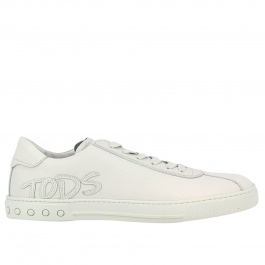 Sneakers Tods XXM0XY0Y170 7WR