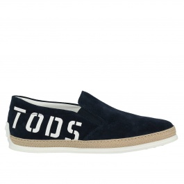 Sneakers Tods XXM0TV0Y090 RE0