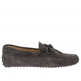 Loafers Tod's XXM0GW05470 RE0