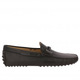 Loafers Tod's XXM0EO0S780 NLK