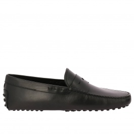 Loafers Tod's XXM0EO00010 D90