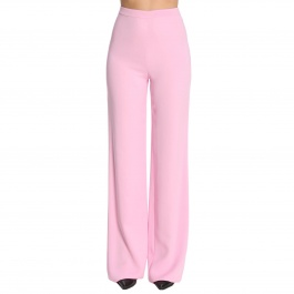 Trousers Emilio Pucci 81RT65 81661