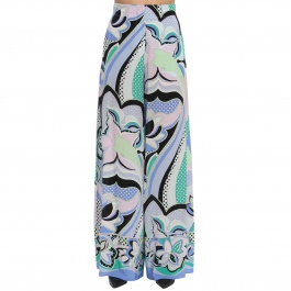 Trousers Emilio Pucci 82RT82 82723