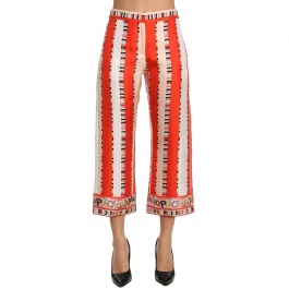 Trousers Emilio Pucci 82RT10 82742