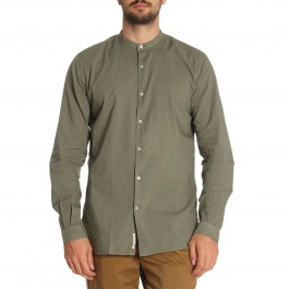 Shirt Brooksfield 202A Q109