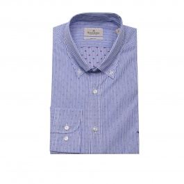 Shirt Brooksfield 202C Q347