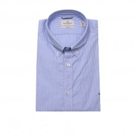 Shirt Brooksfield 202C Q282
