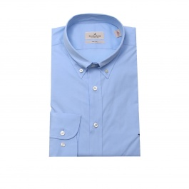 Shirt Brooksfield 202A R003