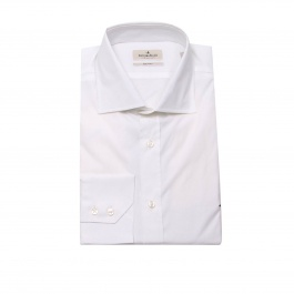 Shirt Brooksfield 202A R002