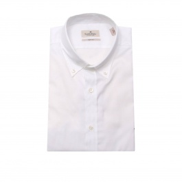 Shirt Brooksfield 202A Q015