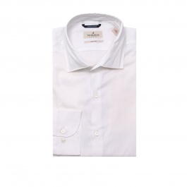 Shirt Brooksfield 202A Q098