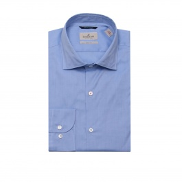 Shirt Brooksfield 202A Q116