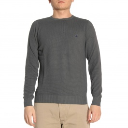 Pullover BROOKSFIELD 203F A005