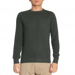 Jumper Brooksfield 203F A005