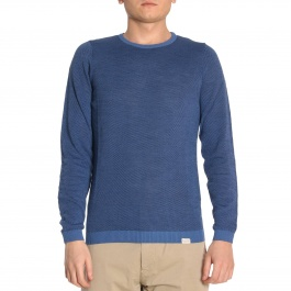 Jumper Brooksfield 203F D008
