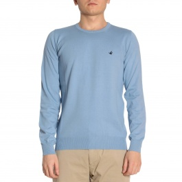 Jumper Brooksfield 203E A001