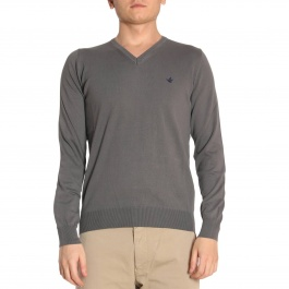Jumper Brooksfield 203E A017