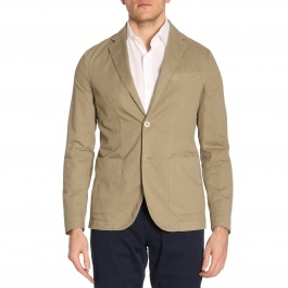 Blazer BROOKSFIELD 207G K067