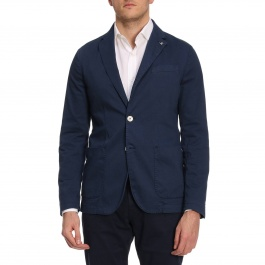 Blazer BROOKSFIELD 207G K080