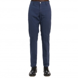 Trousers Brooksfield 205A C071