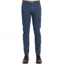 Trousers Brooksfield 205A C073