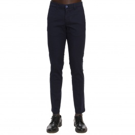 Trousers Brooksfield 205A C075