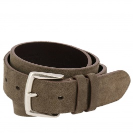 Belt Brooksfield