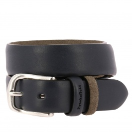 Belt Brooksfield 209K E028