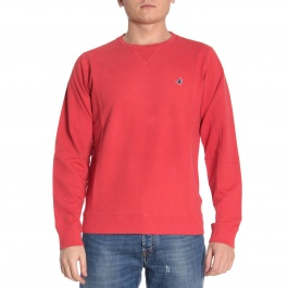 Pullover BROOKSFIELD 204A I013