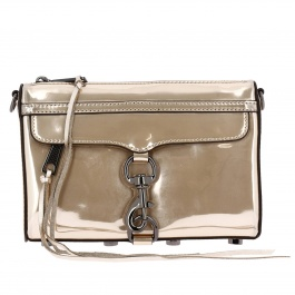 Mini sac à main Rebecca Minkoff HSP7GMMX01