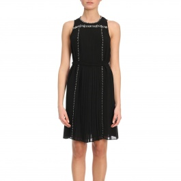 Dress Michael Michael Kors MH78XL27R3