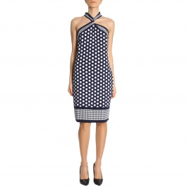 Dress Michael Michael Kors MS88XVY96W