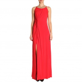 Dress Michael Michael Kors MS88VGH7AW