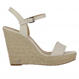 Wedge shoes Michael Michael Kors 40S8JIHA1L
