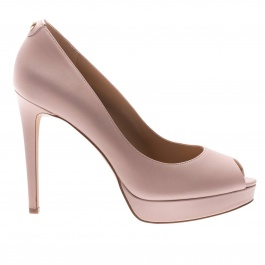 Pumps Michael Michael Kors