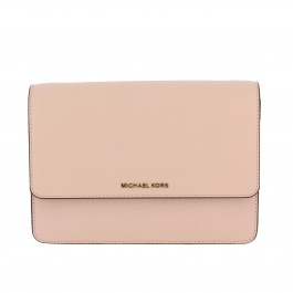 Mini bag Michael Michael Kors 32T6GDDC3L