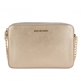 Mini bag Michael Michael Kors 32H5MTVC7M