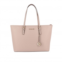 Shoulder bag Michael Michael Kors 30T5GTVT2L